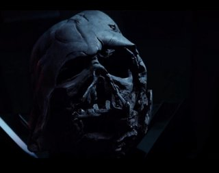 10 questions raised in the new star wars the force awakens trailer image 8