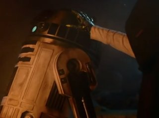 10 questions raised in the new star wars the force awakens trailer image 9