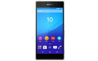 Sony Xperia Z4 is official: slimmer, 64-bit octa-core and more, out this summer
