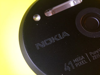 Nokia smartphones to make comeback in 2016, virtual reality tech coming too