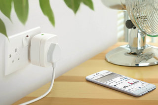 Best smart plugs: Google, Alexa and smartphone compatible control