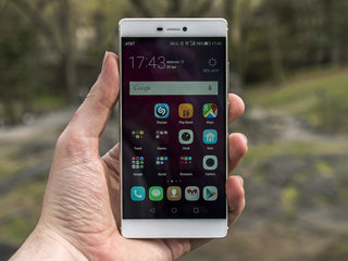 huawei p8 review image 3