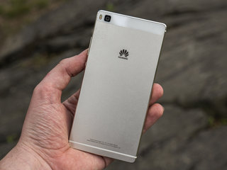 huawei p8 review image 5