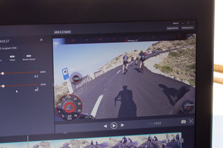 garmin virb xe extreme video and data in one package hands on  image 24