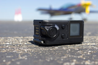 garmin virb xe extreme video and data in one package hands on  image 6