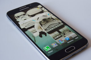 Samsung Galaxy S6 tips and tricks
