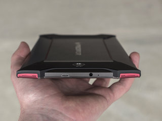 acer predator 8 tablet on the prowl for nvidia shield s gaming territory hands on  image 5