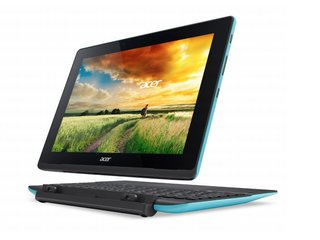 acer s 2015 lineup debuts packed with hybrids laptops tablets phones and more image 7