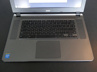acer chromebook 15 cb3 531 big and budget hands on  image 10