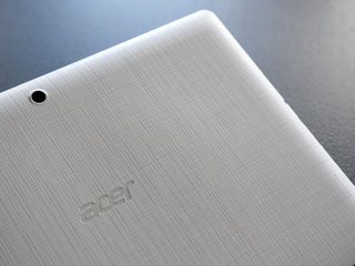 acer aspire switch 10 e the bold yet budget 2 in 1 hands on  image 3