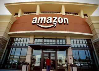 Amazon now wants some RadioShack stores in latest attempt to go physical