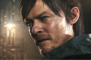 Best horror game yet? Silent Hills made by Guillermo del Toro and Metal Gear's Hideo Kojima