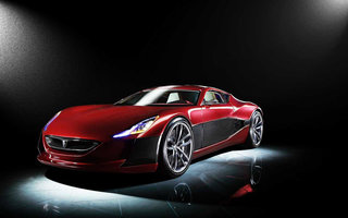 11 best electric and hybrid supercars over 1 300hp from an electric it s here image 11
