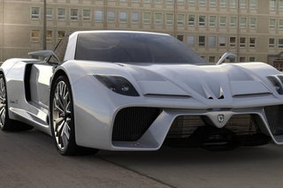 11 best electric and hybrid supercars over 1 300hp from an electric it s here image 2