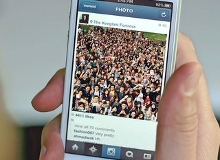 Instagram adds new Lark, Reyes, and Juno filters: Here's what they can do to your photos