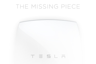 Tesla 30 April event: New invite teases 'the missing piece'