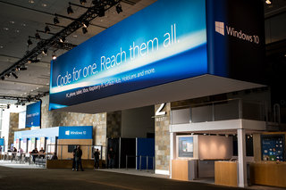 watch microsoft s build 2015 keynote live right here image 2