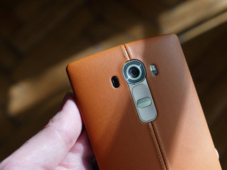 lg g4 camera explored the smartphone camera to beat  image 2