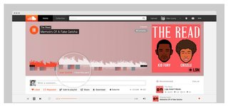 soundcloud podcasting now available to all here s how to get started image 2
