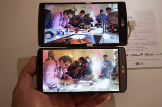 lg g4 ips quantum display explained how is it different to a normal lcd  image 4