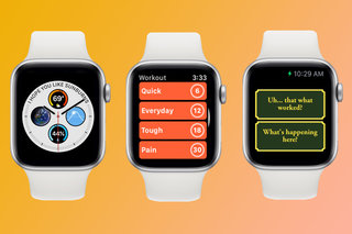 Best Apple Watch apps: 47 apps to download that actually do som