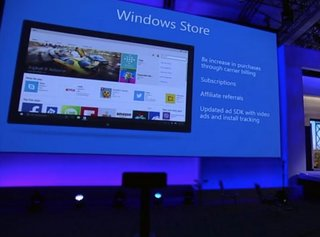 6 new windows 10 features announced at build 2015 image 10