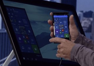 6 new windows 10 features announced at build 2015 image 4