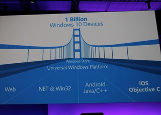 6 new windows 10 features announced at build 2015 image 9