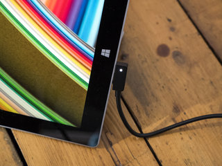 microsoft surface 3 review image 13
