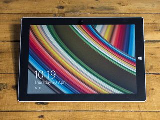 microsoft surface 3 review image 2