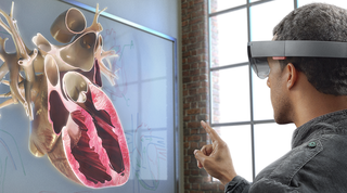 5 reasons why HoloLens could put Oculus Rift, Vive and Google Glass in the shade