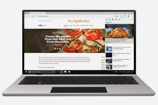 What is Microsoft Edge? The lowdown on Microsoft's Windows 10 browser