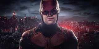 marvel and netflix five show plan explained daredevil iron fist the defenders and more image 5