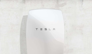 What is Tesla Powerwall? Why you need a 10kWh lithium-ion battery in your home