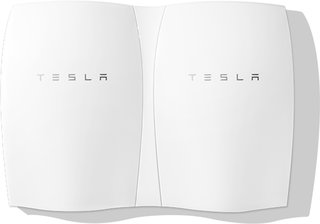 what is tesla powerwall why you need a 10kwh lithium ion battery in your home image 2