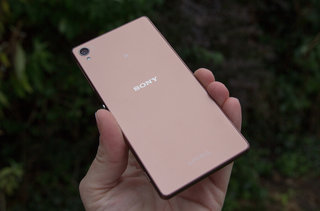 Sony Xperia Z3+: What's the story so far?