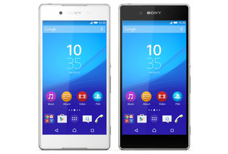 sony xperia z3 what s the story so far  image 2