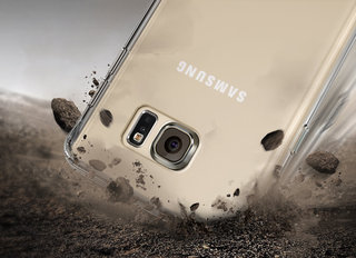 Samsung Galaxy Note 5 release date, rumours, and everything you need to know