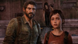 The Last of Us mini series lets non-gamers enjoy it as a show