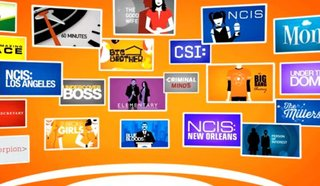 cord cutter s guide how to survive on just 8 apps in the us image 2