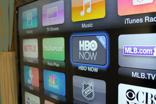 cord cutter s guide how to survive on just 8 apps in the us image 8