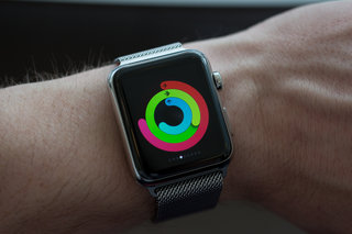 apple watch review image 32