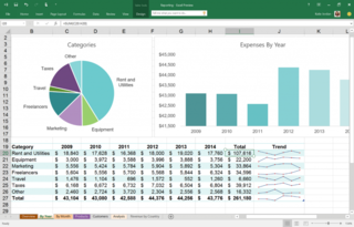 microsoft launches public preview of office 2016 desktop apps for windows image 3