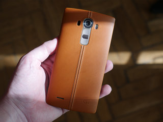 lg g4 review image 11