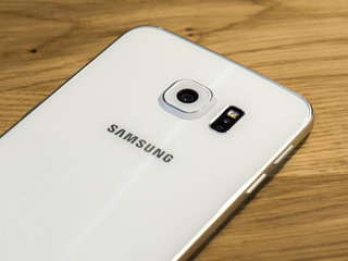 Samsung Galaxy S6 and S6 edge likely to get RAW photo support and more with Android 5.1.1