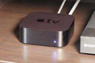 Apple TV tips and tricks: The ultimate guide