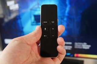 Apple TV tips and tricks image 2