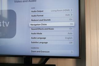 Apple TV tips and tricks image 4