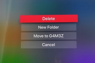 Apple TV tips and tricks image 5