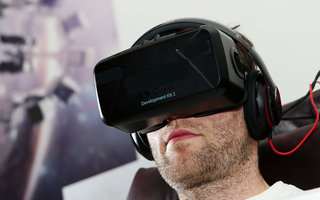 oculus rift consumer model finally confirmed for early 2016 here are 5 things it needs to have image 4